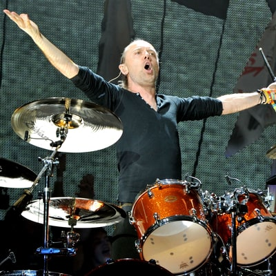 Metallica's Lars Ulrich: 'Mentally We Could Do This for Another 100 Years'