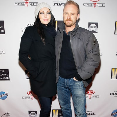 Laura Prepon Pregnant, Expecting First Child With Fiance Ben Foster