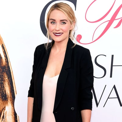 These Celebs Prove That a Blazer Perfectly Finishes Every Holiday Ensemble