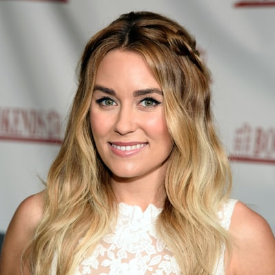 Lauren Conrad Announces Second Runway Collection for Kohl's: Get a Sneak Peek!