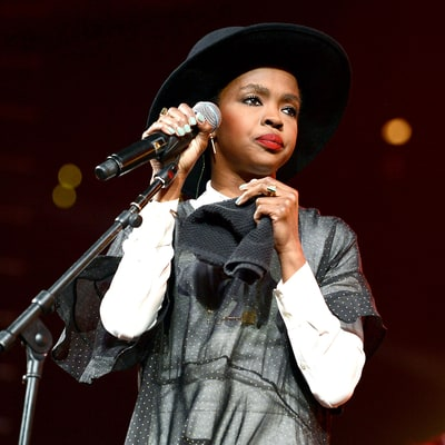 Lauryn Hill Canceled Her Grammys 2016 Performance: Find Out What Happened