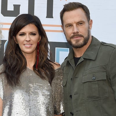Inside the Secret Retreat Where Little Big Town, David Nail Go to Write