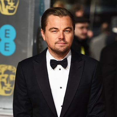 BAFTA Awards 2016: 'The Revenant,' Leonardo DiCaprio, Brie Larson, Kate Winslet Win Big — See the Complete Winners List