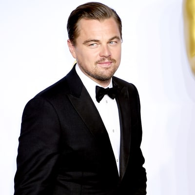 Indonesia minister says DiCaprio needs more information
