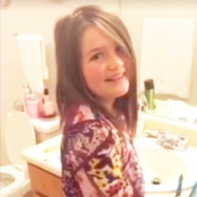 Mom's Hilarious Prank on Daughter Who Just Woke Up From Nap Goes Viral