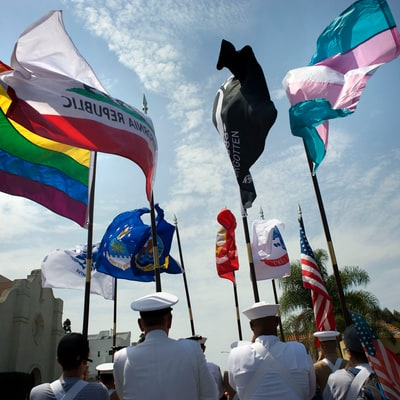 Trump's Trans Military Ban: What You Need to Know