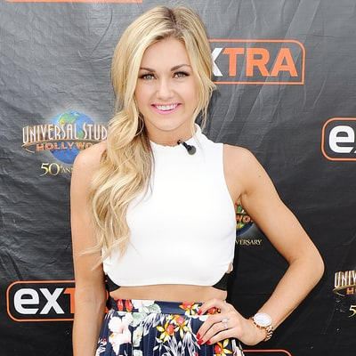 Dancing With the Stars' Lindsay Arnold: 25 Things You Don't Know About Me (I've Been Stopped Six Times for Speeding — But No Tickets!)