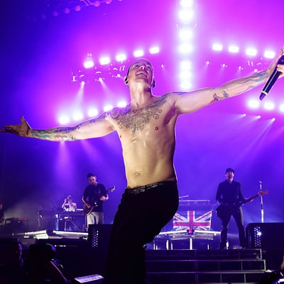Linkin Park to Perform at Chester Bennington Tribute Concert