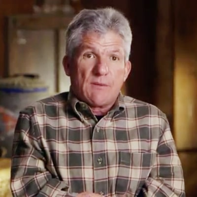 Matt Roloff Faces Possible Paralysis Amid Divorce Drama in 'Little People, Big World' Sneak Peek