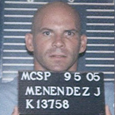 Lyle Menendez Speaks Out After Killing Parents: Seven Biggest Revelations From 'Truth and Lies: The Menendez Brothers'