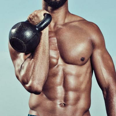The Workout I'll Do for Life
