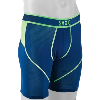 The Total Package: Better Boxer Briefs