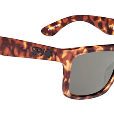 High-Tech Shades for Every Adventure