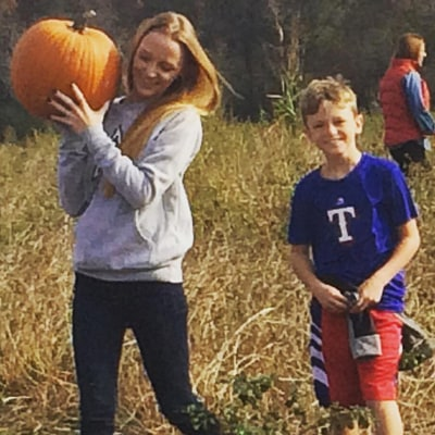 Teen Mom OG's Maci Bookout Shares Sweet Birthday Message for Son Bentley: 'He Has Grown Into An Incredible Young Man'