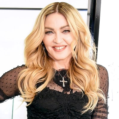 Madonna Surprises 400 Fans at 25th Anniversary Screening of 'Madonna: Truth or Dare'