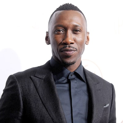 Who Is Mahershala Ali? 5 Things to Know About the Oscar-Nominated 'Moonlight' Star