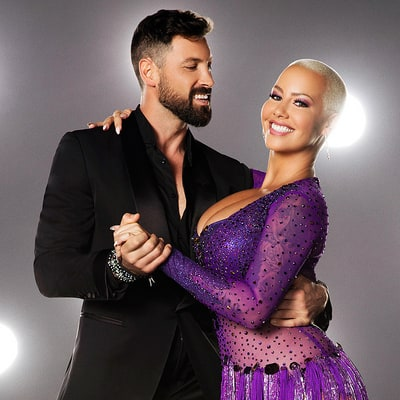 'Dancing With the Stars' Season 23 Cast: See the Celebs and Their Partners in Costume!