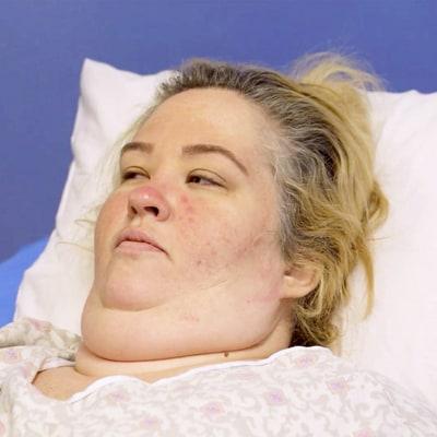 mama joyce weight loss plan