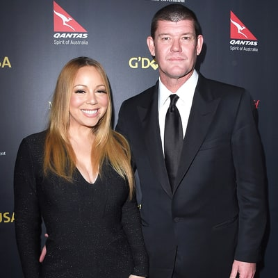 Mariah Carey: Why She 'Had to Leave' Fiance James Packer: Details on Their Broken Engagement