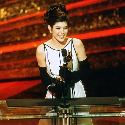 Oscars 2017 Best Picture Blunder Reminds Us of Marisa Tomei Theory and These Live TV Mix-Ups