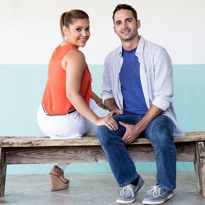 Married at First Sight's Lillian Vilchez in Finale Sneak Peek: 'I'm So Worried' That Husband Tom Wilson Wants a Divorce