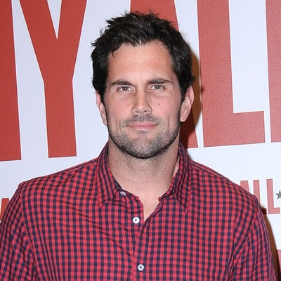 Matt Leinart, Former NFL Player, Could Have Been the Bachelor Twice!