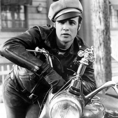 The Essential Motorcycle Movies