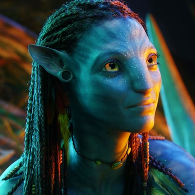 'Avatar' Locks Down Release Dates for Four Sequel Films