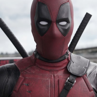 'Deadpool 2' Sets 2018 Release Date