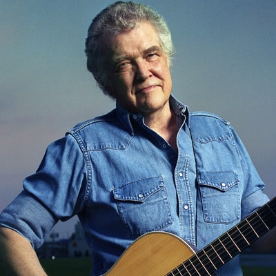 Guy Clark Compilation to Include Unreleased Songs