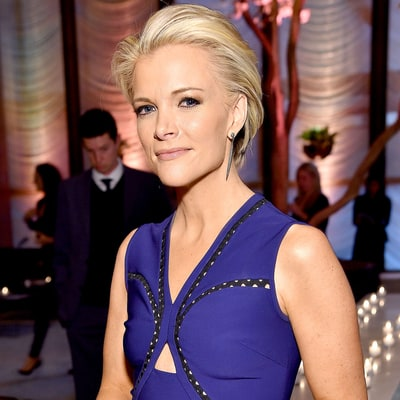 Megyn Kelly 'Trying to Figure Out' If She'll Stay at Fox News