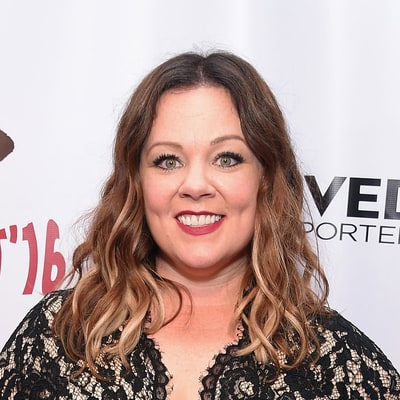 Melissa McCarthy Is a 'Billion Percent' Behind Jennifer Aniston's Op-Ed
