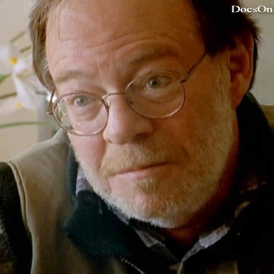 Michael Herr Dead: Screenwriter for 'Full Metal Jacket,' 'Apocalypse Now' Dies at 76