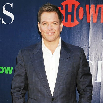 Will Michael Weatherly's Anthony DiNozzo Die on 'NCIS'? See What the Star Said!