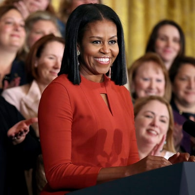 boastful speech A boastful speech filled with your achievements is not your goal  huffpost multicultural/hpmg news news us news world news business environment health.