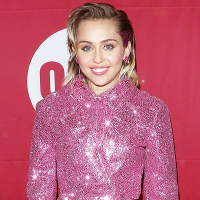 Miley Cyrus Reveals She's Going to Be an Adviser on 'The Voice'