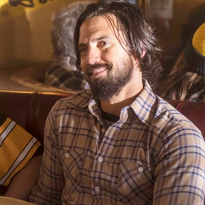 This Is Us' Milo Ventimiglia Teases Jack and Rebecca's Bumpy Road: 'There's a Lot to Discover About Who Miguel Is'