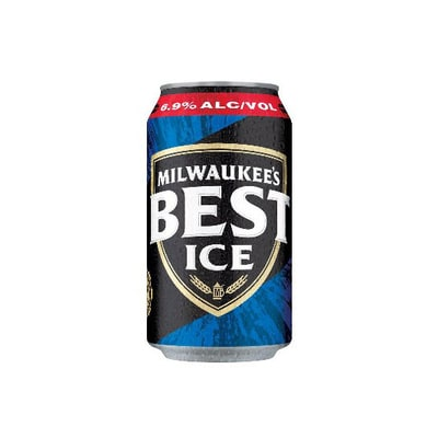 Beastlier: Milwaukee's Best Ups its Alcohol By Volume From 5.9 to 6.9%