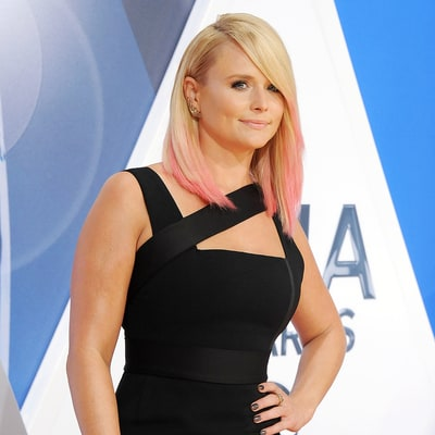 "Miranda Lambert Is ""Really Enjoying"" Dating After Divorce From Blake Shelton"