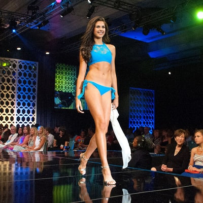 Miss Teen USA Pageant to Eliminate Swimsuit Competition, Add Athleticwear Portion