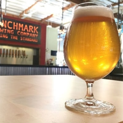 10 Great Beers Unique to Southern California