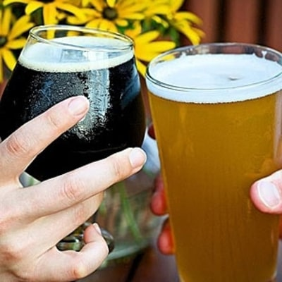10 Great Beers Unique to the Mid-Atlantic Region
