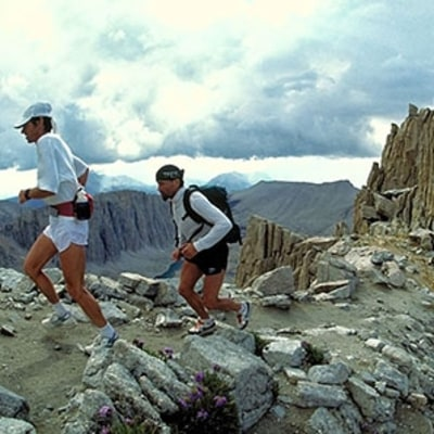 How to Be a Better Ultrarunner