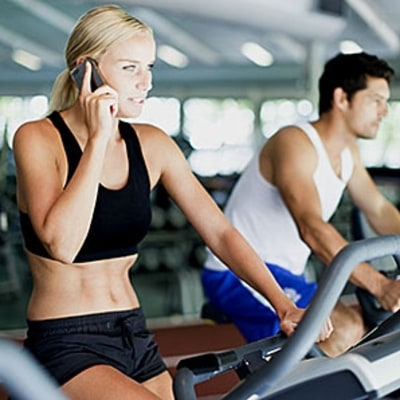 Top 10 Annoying Habits of Gym Rats