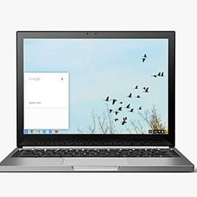 6 Awesome Things You Can Do On a Chromebook