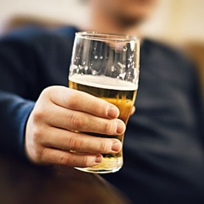 9 Things You Didn't Know About Alcohol and Your Body