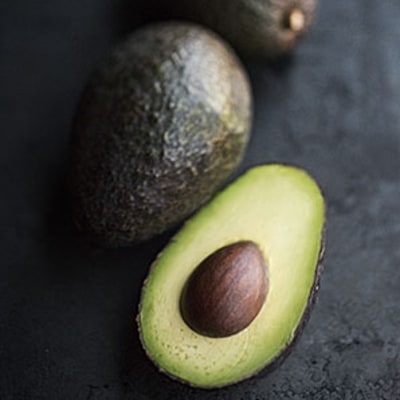 14 Ways to Eat an Avocado