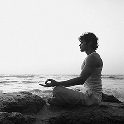 12 Ways to Meditate During the Day