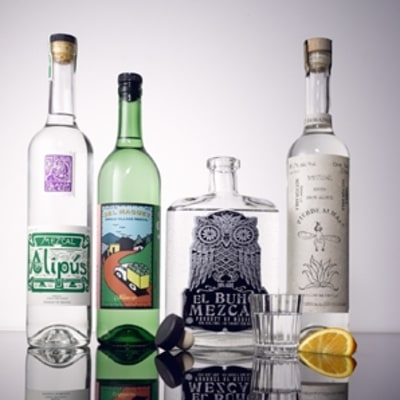 15 Best Mezcals to Buy Now