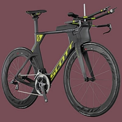 16 Gift Ideas for Triathletes
